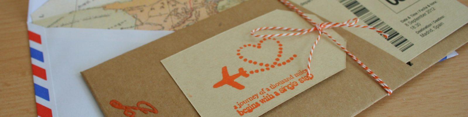 boardingcard_wedding